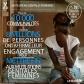 12 - Mutilations génitales féminines